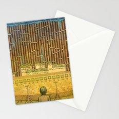 Noah Stationery Cards