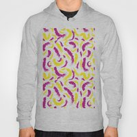 Full Colours Collection,… Hoody