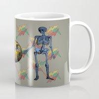 Duplicitous Mug