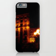Night Crest 4 iPhone 6s Slim Case