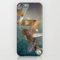 iPhone & iPod Case featuring Swimming Pool by brenda erickson