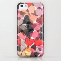 iPhone Cases featuring Flower carpet(37). by Mary Berg