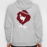 Virgo: the Virgin Hoody
