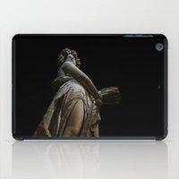 Memories from Italy iPad Case
