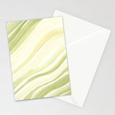 #13. CHENG-LING Stationery Cards