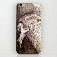 Pops! iPhone & iPod Skin