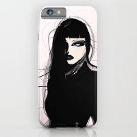 Stylish iPhone 6 Slim Case
