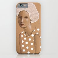 Neka iPhone 6 Slim Case