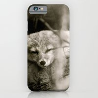 Nature's Finest Peace iPhone 6 Slim Case