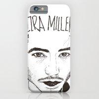 EMM iPhone 6 Slim Case