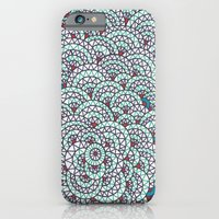 iPhone & iPod Case featuring Details Details 2 by Sarah J Bierman