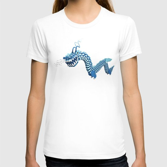 Dragon-Air T-shirt
