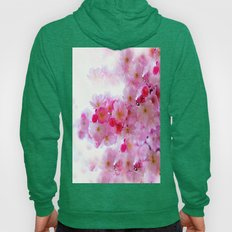 Cherry Blossom Tree So P… Hoody