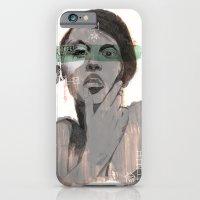 Kingdom iPhone 6 Slim Case