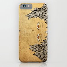 He Is An Architect! iPhone 6 Slim Case