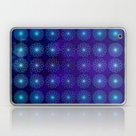 Laptop & iPad Skin featuring To Everything, Turn I by TotalBabyCakes