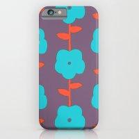 Primrose iPhone 6 Slim Case