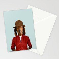 Polaroid N°3 Stationery Cards
