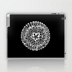 More Flower Laptop & iPad Skin