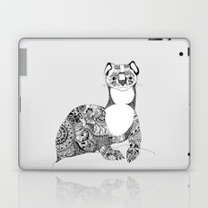 Searching for Dok Laptop & iPad Skin