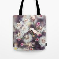 Beautifully Chaotic Tote Bag