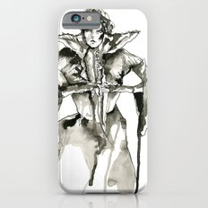 Your Majesty Slim Case iPhone 6s