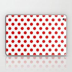 Pattern XI Laptop & iPad Skin