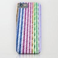 Urban  iPhone 6 Slim Case