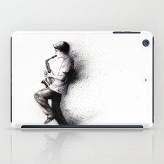 Refreska iPad Case
