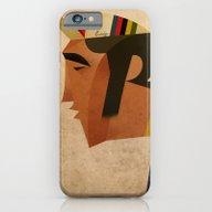 Eddy iPhone 6 Slim Case