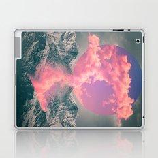 Ruptured Soul  Laptop & iPad Skin
