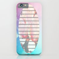 For You To Name iPhone 6 Slim Case