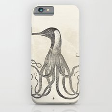 The Octo-Loon iPhone 6 Slim Case