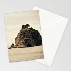 Wind Swept Stationery Cards