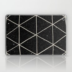 Geodesic Laptop & iPad Skin
