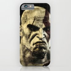 kratos iPhone 6s Slim Case