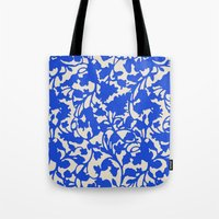 earth 13 Tote Bag