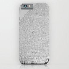 Pyramid//Ten iPhone 6 Slim Case