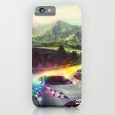 Superhighway iPhone 6s Slim Case