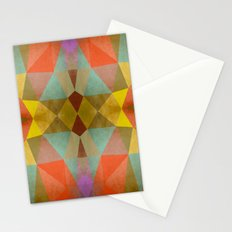 Justo7 Stationery Cards