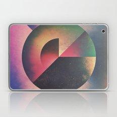 1rwwwnd Laptop & iPad Skin