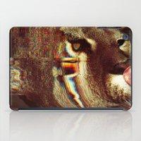 Lick iPad Case