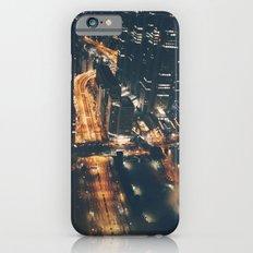 Streamed iPhone 6s Slim Case