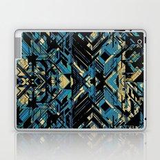 patternarchi 2 Laptop & iPad Skin