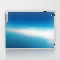 Azure 2 Laptop & iPad Skin