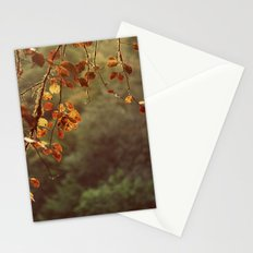 Esttralle part 1 Stationery Cards