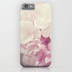 Lilac Slim Case iPhone 6s