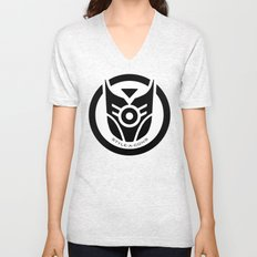 Style-A-Cons Unisex V-Neck