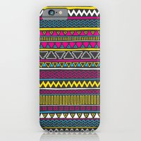Keef iPhone 6 Slim Case