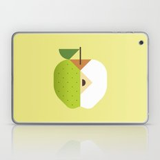 Fruit: Apple Golden Deli… Laptop & iPad Skin